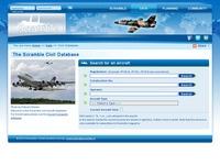 NLluchtvaartregister_scramble