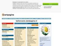 ballonvaren_startpagina
